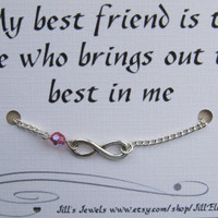 Best Best Friend Quote Shirts Products on Wanelo