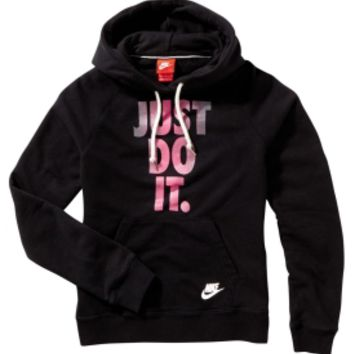 Nike Women's Rally Hoodie | DICK'S Sporting Goods