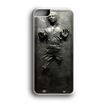 Black Friday Offer Star Wars Han Solo Frozen In Carbonite iPhone Case & Samsung Case