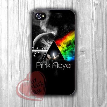 Pink Floyd Logo - Fzi for iPhone 6S case, iPhone 5s case, iPhone 6 case, iPhone 4S, Samsung S6 Edge