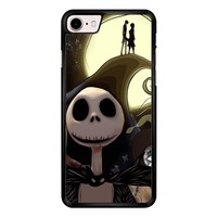 The Nightmare Before Christmas The Mon 2 iPhone 7 Case