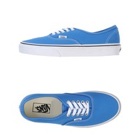 Vans Low-Tops & Trainers
