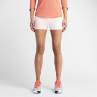 Nike Slam Printed Women's Tennis Shorts