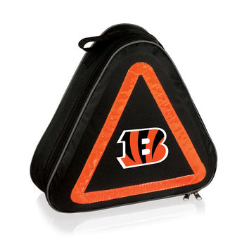 Roadside Emergency Kit - Cincinnati Bengals