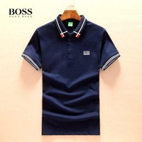 BOSS  T-Shirt Top Tee