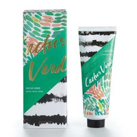 Cactus Verde Boxed Hand Creme by ILLUME Candles
