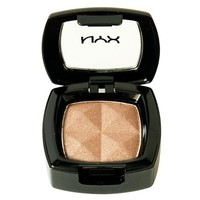 NYX Single Eye Shadow, Aloha, 2.4 g