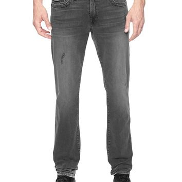 True Religion Geno Slim Mens Jean - Dusty Loft