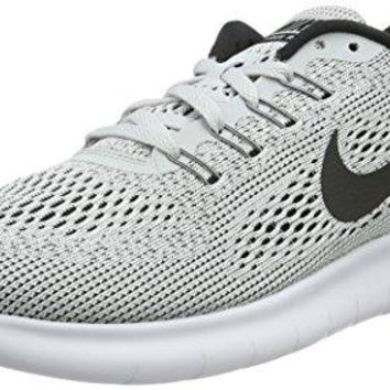 Nike Women's Free RN Running Shoes  nikes running shoes for women