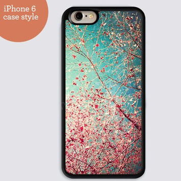 iphone 6 cover,plum blossom iphone 6 plus,Feather IPhone 4,4s case,color IPhone 5s,vivid IPhone 5c,IPhone 5 case 137