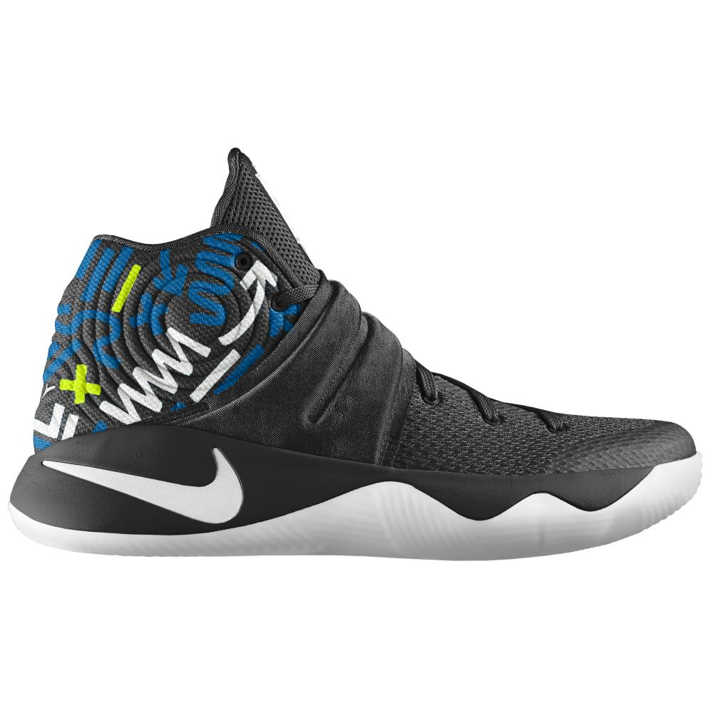 Nike Kyrie 2 iD Men s Basketball Shoe from Nike  c1b3e2f263