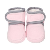 Baby Shoes Winter cotton Padded Infant Toddler Boots Soft cotton