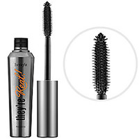 Benefit Cosmetics They're Real! Mascara: Mascara | Sephora
