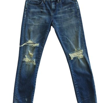 Blank NYC Vodka Diet Skinny Jean