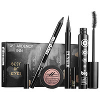 Sephora: ARDENCY INN : Best of Eyes Set : eye-sets
