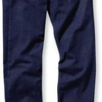 Patagonia Performance Straight Jeans - Men's 30