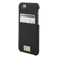 Sleek Wallet iPhone 6 Case by Hex
