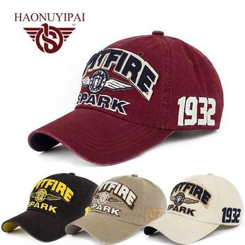 PEAPON 2016 New Arrivals Cotton Snapback Hats Men Polo Baseball Cap Sports Golf Caps Outdoor
