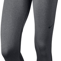 Nike Women's Pro Cool Tights