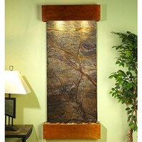 Luxury Wall Fountains