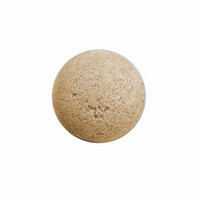 Oatmeal Milk & Honey Bath Bomb - Basin