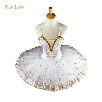 97f4788d9 Best Ballet Dance Costumes Products on Wanelo
