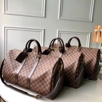 Louis Vuitton Keepall #2928