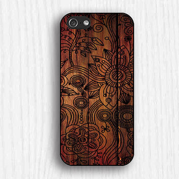 wood pattern printing iphone 5s cases, iphone cases 5, iphone 5c cases,iphone 4s cases,iphone 4 cases ,iphone cases 5s