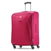 American Tourister Luggage, Burst 25-inch Spinner Upright