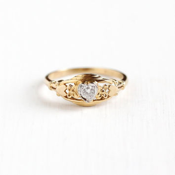 Best 1940s Engagement Ring Products on Wanelo