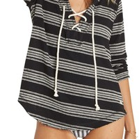 Billabong Along Side Hoodie | Nordstrom