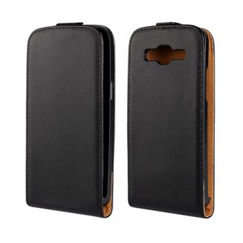 =Luxury Flip Leather Case for Samsung Galaxy Grand 2 G7106 G7108 G7109 / Grand 2 Duos G7102 Phone Cover