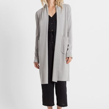 Modern Sweaters for Women - Shop Cardigan, Oversized, Long, & Cropped