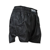 Anthem Athletics INFINITY Muay Thai Shorts - 10+ Styles - Kickboxing, Thai Boxing, MMA