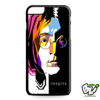 The Beatles iPhone 6 Plus Case | iPhone 6S Plus Case
