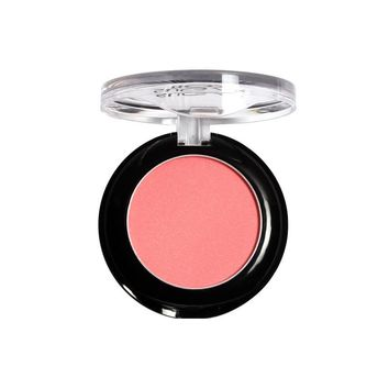 Sugar Box Blush
