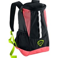 Nike Shield Compact Soccer Backpack | DICK'S Sporting Goods