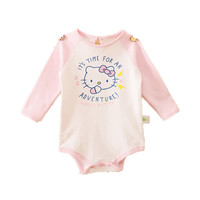 Newborn Unisex Baby Bodysuits Boys Girls Baby Clothing New Brand Infant Jumpsuits Winter Overalls Cotton Coveralls Cartoon Wear