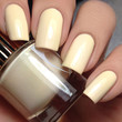 Floss Gloss Biscuits Nail Polish