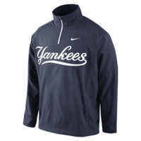 Nike Shield Hot Corner 1.4 (MLB Yankees) Men's Jacket
