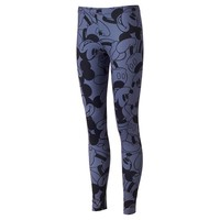 Disney Juniors' Mickey Mouse Leggings, Size:
