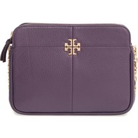 Tory Burch Ivy Leather Crossbody Bag | Nordstrom