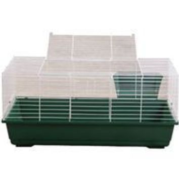 A&e Cage Company - A&e Small Animal Cage