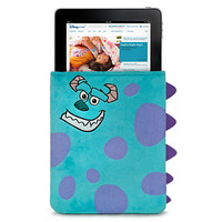 Disney Sulley iPad Sleeve - Monsters, Inc. | Disney Store