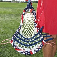 Freedom Ultra Dye | Lacrosse Unlimited