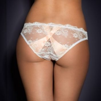 New In by Agent Provocateur - Maddy Ouvert