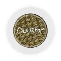 Hammered – ColourPop
