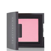 Second Skin Check Colour  Heather Pink by Laura Mercier at Gilt