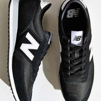 DCCK1IN new balance 620 capsule core running sneaker urban outfitters