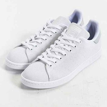 adidas Originals Stan Smith Weave Sneaker from Urban Outfitters 7ca14839f